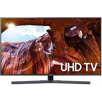 Телевізор Samsung UE55RU7402, фото 1