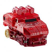Машинка-трансформер Screechers (Дикі Скричеры) Wild L2 Манкиренч (EU683122), фото 2