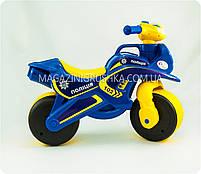 Мотоцикл Байкер Спорт 0139/10 немузыкальный, фото 2