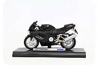 Мотоцикл модель «MZ 1000S» MZ19660PW, фото 2