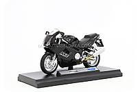 Мотоцикл модель «MZ 1000S» MZ19660PW, фото 3