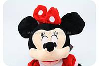 Мягкая игрушка Disney «Мини Маус» 24950-2, фото 2