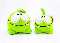 Мягкая игрушка «Ам Ням» (средний), фото 2