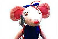 Мягкая игрушка «Ангелина-балерина» 00255-93, фото 3