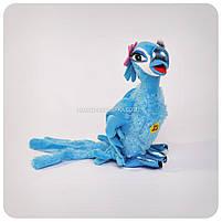 Мягкая игрушка «Жемчужинка» м/ф РИО- говорящая, фото 4