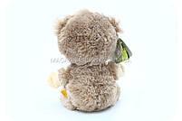 Мягкая игрушка «Медвежонок Крошка», фото 2