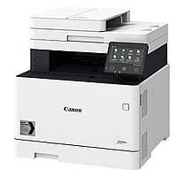 Многофункциональное устройство Canon i-SENSYS MF742Cdw c Wi-Fi (3101C013)