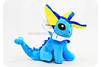 Мягкая игрушка Покемон - звереныш №6, фото 2