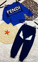 Детский спортивный костюм FeN, фото 1