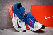 Кроссовки мужские 13424, Nike Air Max 270, синие ( размер 43 - 27,0см ), фото 3