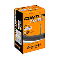"Камера Continental MTB 26"", 47-559 -> 62-559, S6, 250 г"