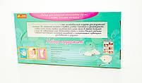 Набор для творчества «Крошкина ножка и ладошка», фото 2