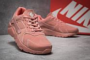 Кроссовки женские 14064, Nike Air, розовые ( размер 36 - 22,7см ), фото 5
