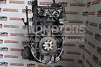 Двигатель Ford Transit  2006-2013 2.2tdci QVFA