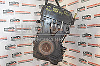 Двигатель Ford Transit  2006-2013 2.2tdci P8FA