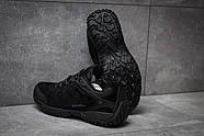 Кроссовки мужские 14341, Merrell, черные ( размер 41 - 26,0см ), фото 4