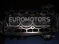Блок двигателя в сборе Ford Focus (II)  2004-2011 1.6tdci HHDA