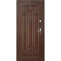 Входные двери Классик