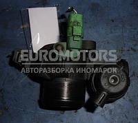 Дроссельная заслонка вакуумная Ford Focus (II)  2004-2011 2.0tdci 9647474880