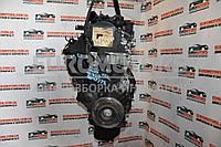 Двигатель Ford Focus (II)  2004-2011 1.6tdci HHDA