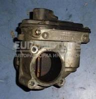Дроссельная заслонка электр Ford Fusion  2002-2012 1.4 16V, 1.6 16V 2S6U-CC