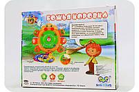 Обучающая игрушка «Божья коровка» EH80003R, фото 2