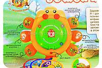 Обучающая игрушка «Божья коровка» EH80003R, фото 3