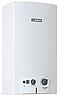 Газовая колонка Bosch Therm 6000 WRD 13-2 G