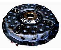 Корзина сцепления МАЗ (диск сцепления нажимной)