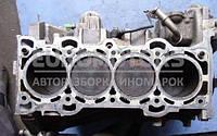 Блок двигателя в сборе Ford C-Max  2003-2010 2.0 16V RF6C1G6090AA