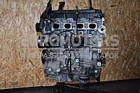 Двигатель Ford C-Max  2003-2010 2.0 16V SYDA
