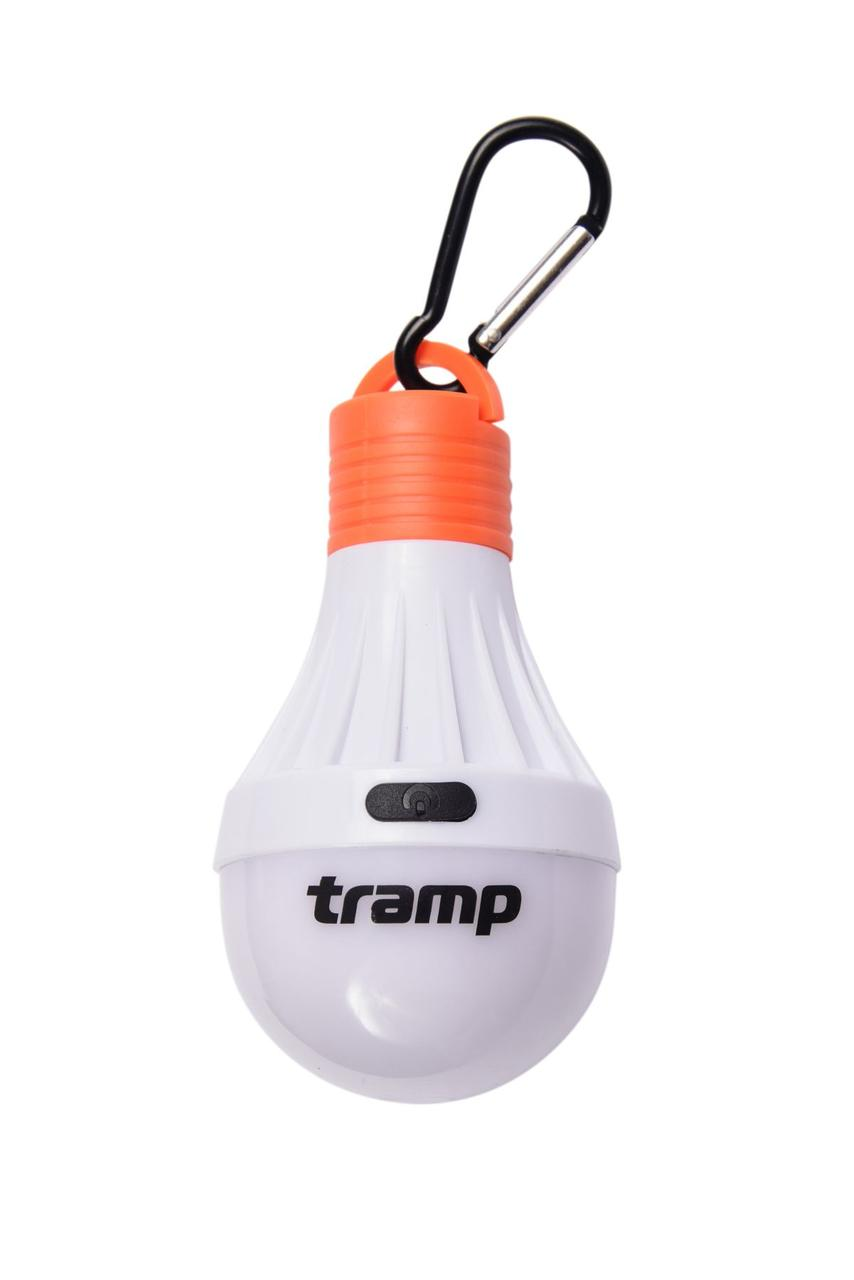 Ліхтар-лампа Tramp TRA-190