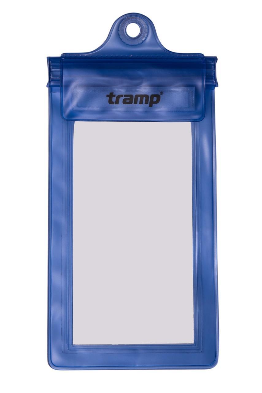Гермопакет для мобильного телефона (110 х 215)   TRA-252
