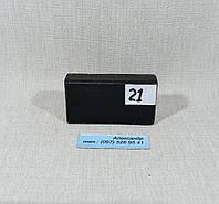 Воск  для мебели, ламината,плинтуса  № 21, фото 1