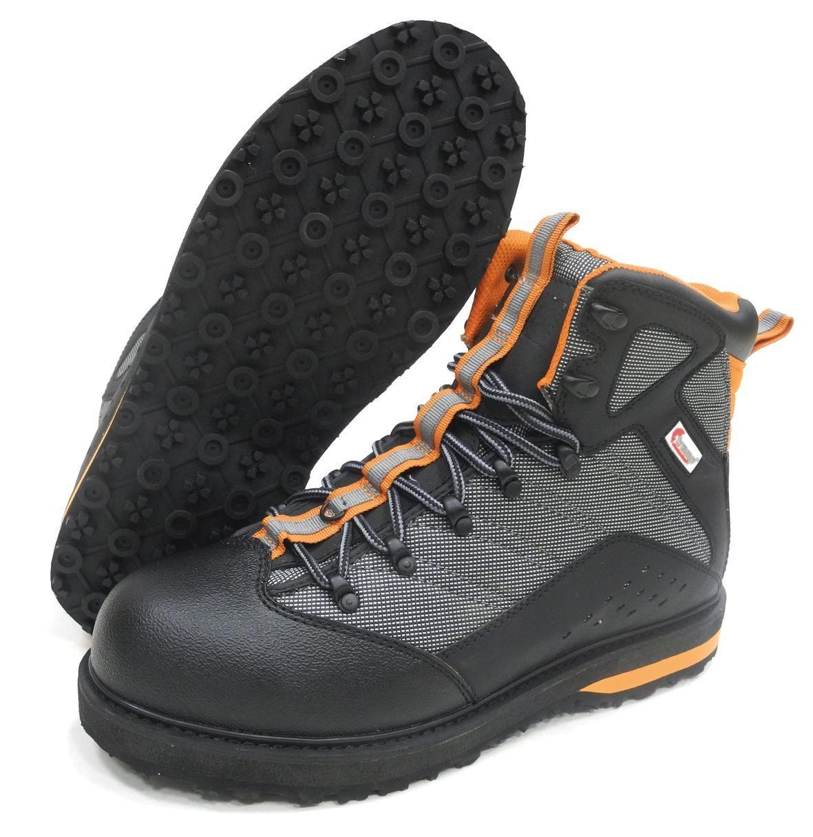 Ботинки забродные Tramp Angler 42