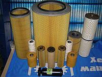 Фильтра воздушные, топливные, масляные, гидравлические.