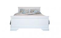 Ліжко Гербор Клео 160 4
