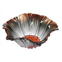 ✅ Susanna Afrika салатник 22см Walther-Glas W8271