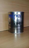 MIPA Металлик 690 Снежная Королева 1л. В НАЛИЧИИ ВСЕ ЦВЕТА! Цену других цветов уточняйте.