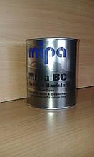 MIPA Металік 690 Снігова Королева 1л. В НАЯВНОСТІ ВСІ КОЛЬОРИ! Ціну інших кольорів уточнюйте.