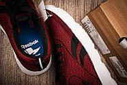 Кроссовки мужские 70311, Reebok Royal Simple 2 ( 100% оригинал  ), красные ( 40 43 44  ), фото 7