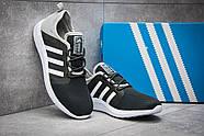 Кроссовки мужские 12411, Adidas  Bounce, серые ( размер 44 - 28,6см ), фото 3