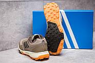 Кроссовки мужские 13896, Adidas Climacool 295, серые ( размер 43 - 26,9см ), фото 4
