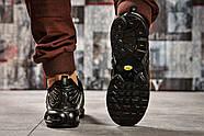 Кроссовки мужские 14604, Nike Tn Air, хаки ( размер 41 - 25,8см ), фото 3
