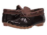 Ботинки/Сапоги SKECHERS Pond - Posy One Chocolate/Brown, фото 1