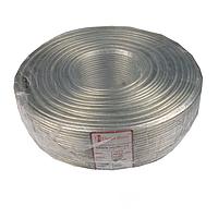 ElectroHouse Провод акустический луженый 100% медь 2х1,5.