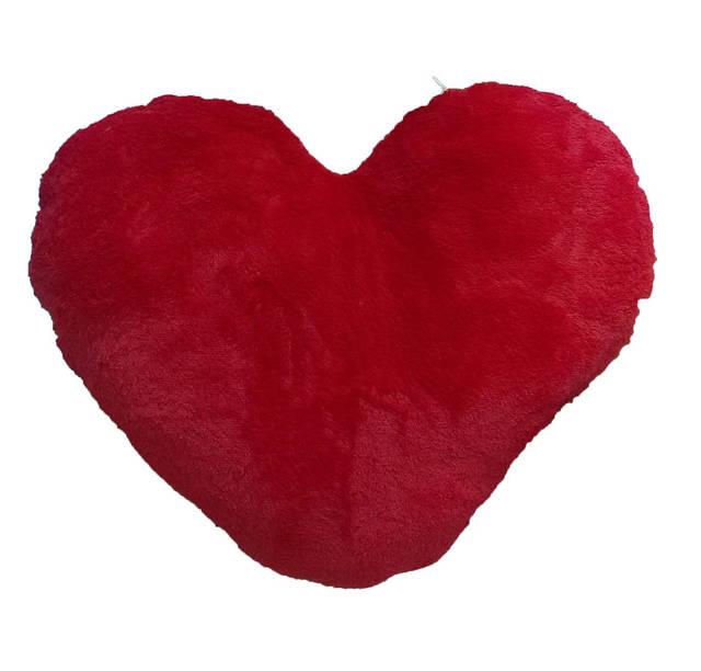 Сердце 100 см