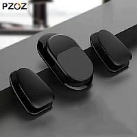 Магнитный держатель для смартфона PZOZ (набор)
