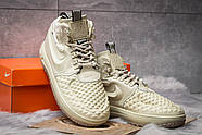 Кроссовки мужские 14794, Nike LF1 Duckboot, бежевые ( размер 42 - 27,4см ), фото 3