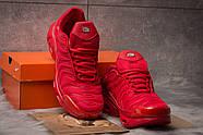 Кроссовки мужские 14951, Nike Tn Air, красные ( размер 44 - 28,0см ), фото 3